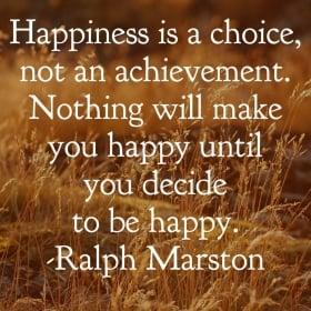 Quotes-Positive-Mindsdet