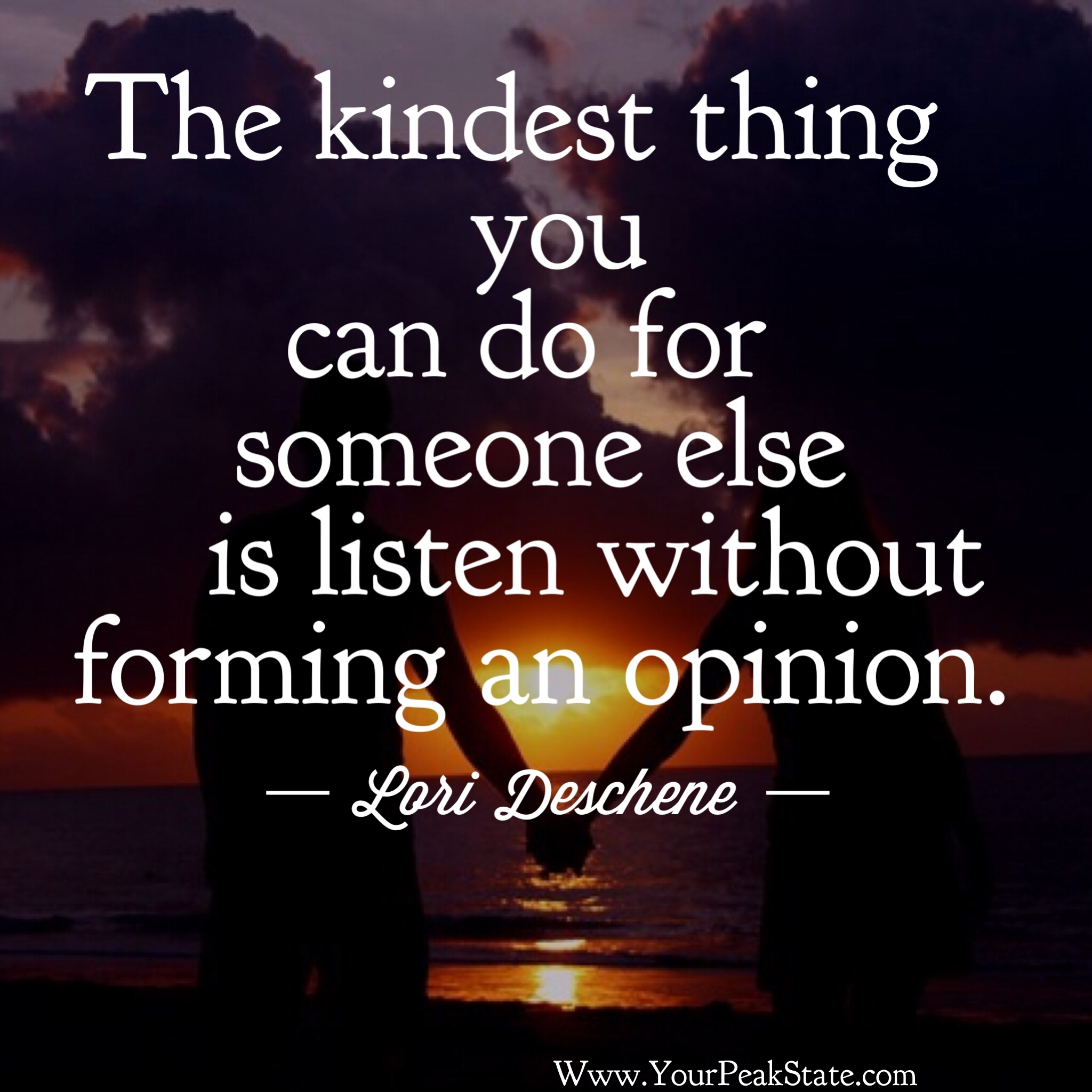 Positive Quotes: 25 Inspiring And Positive Quotes