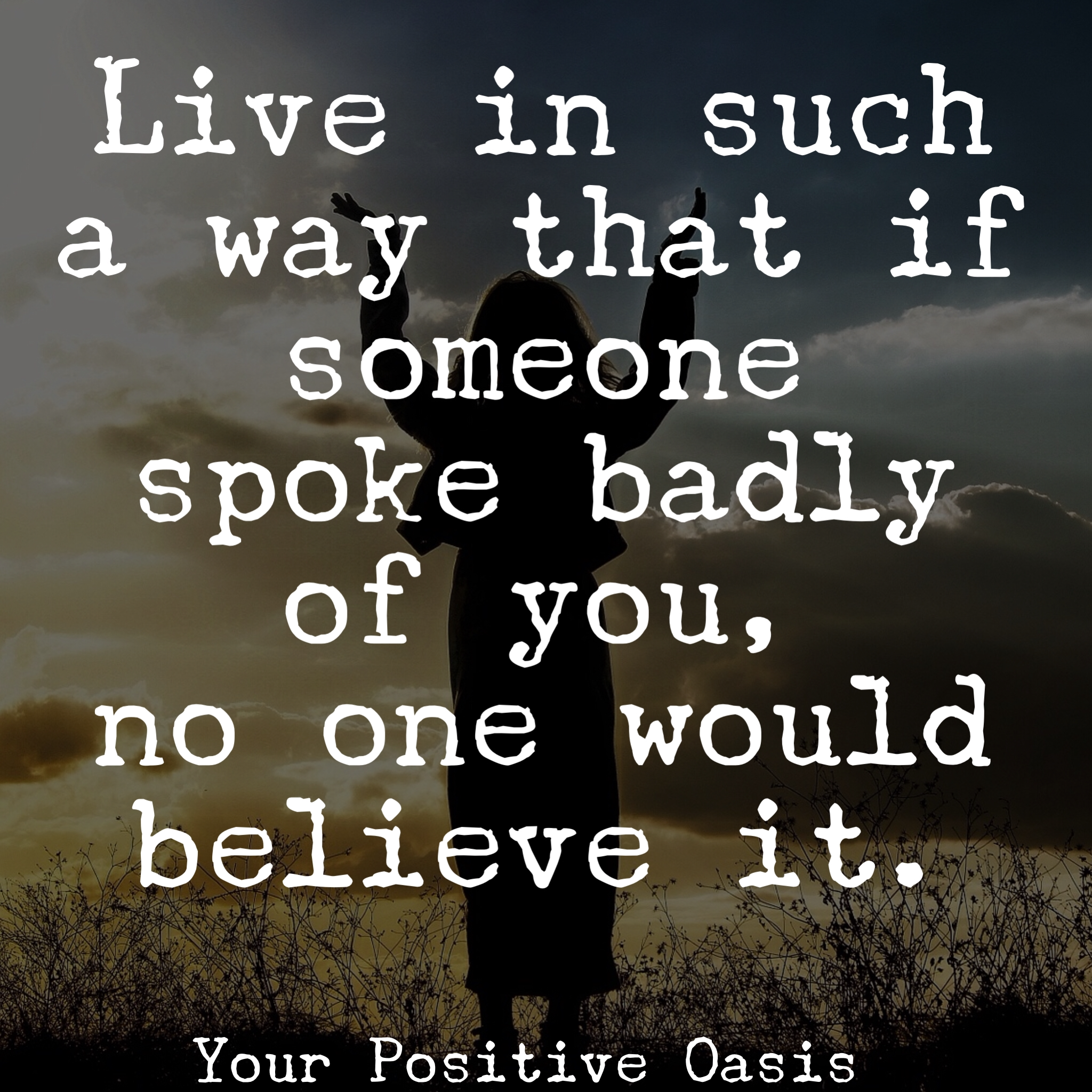 Positive Quotes Images 25 Inspiring And Positive Quotes
