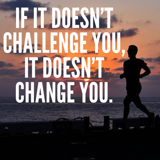 25 Highly Motivational Quotes