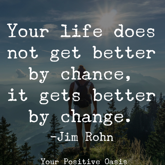 Inspirational Quotes On Pinterest: 25 Highly Motivational Quotes