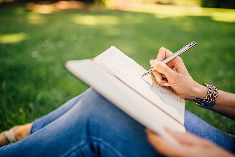 How-to-use-a-personal-journal