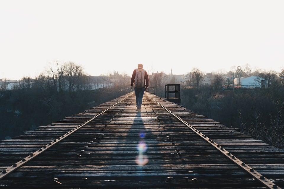 10-steps-living-a-wonderful-life