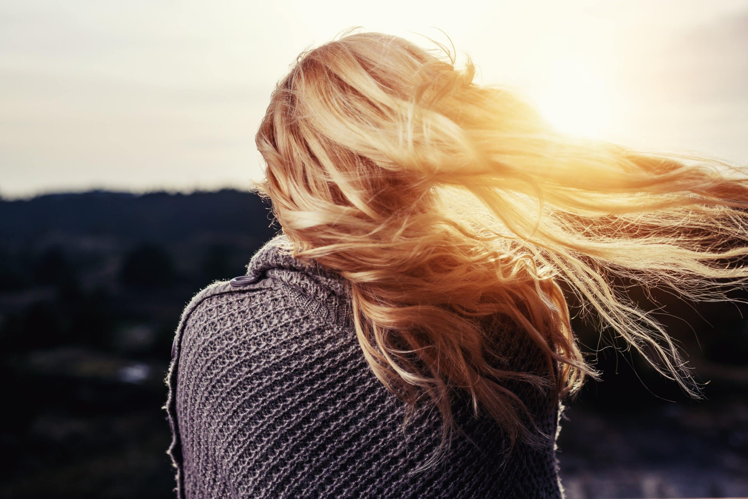 5 Ways We Sabotage Our Happiness