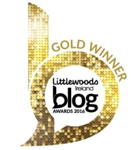 Littlewoods-blog-awards
