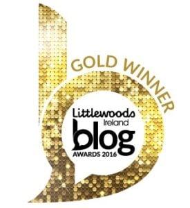 Littlewoods-blog-awards