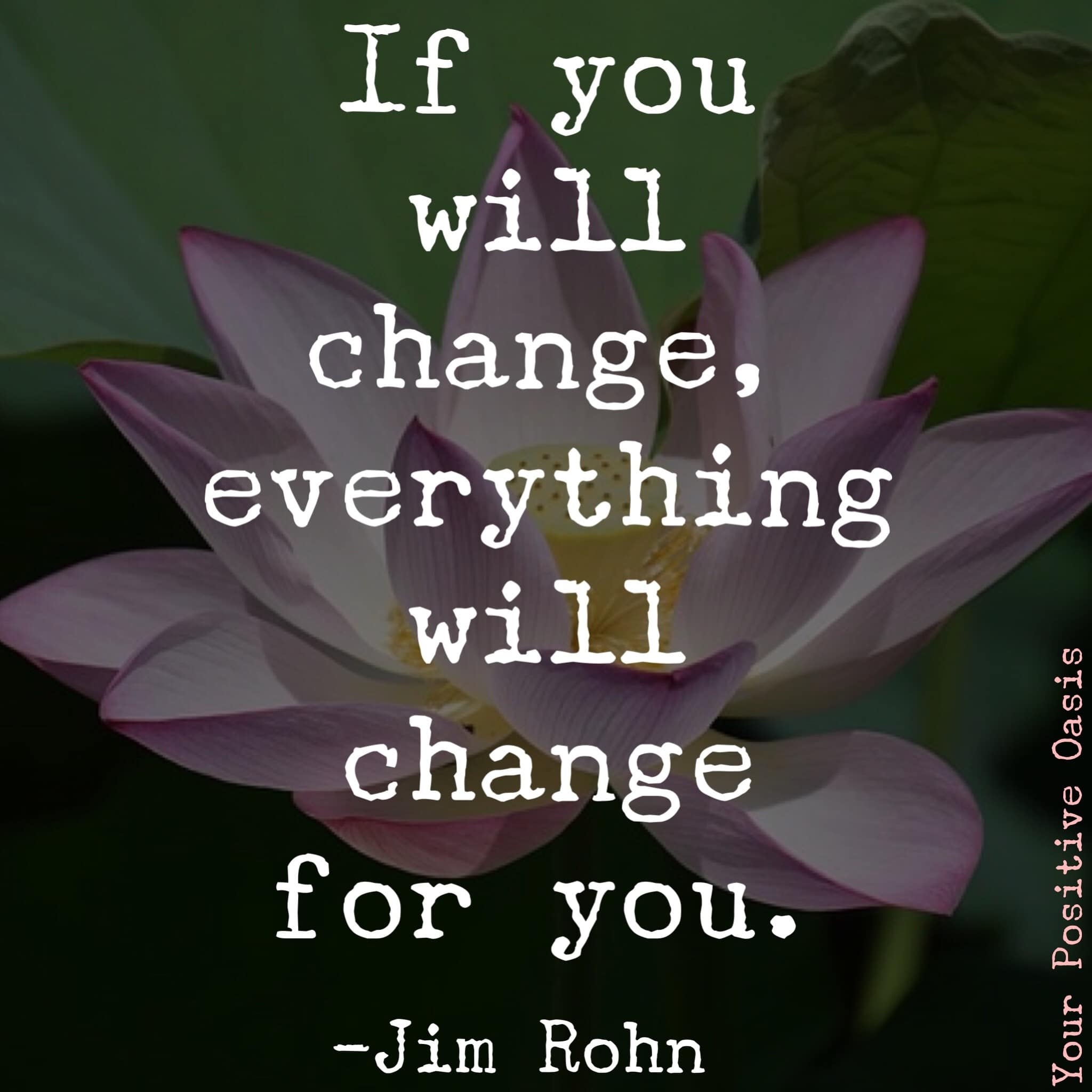 30 Motivational Jim Rohn Quotes