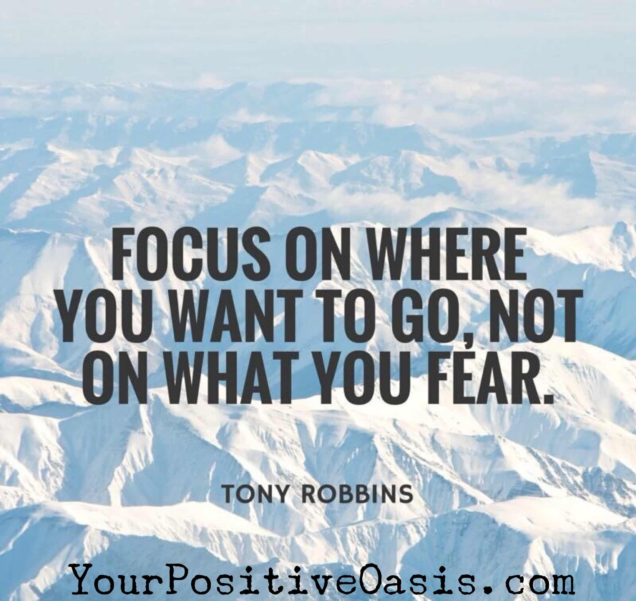 Quotes To Live By 20 Tony Robbins Quotes To Live By