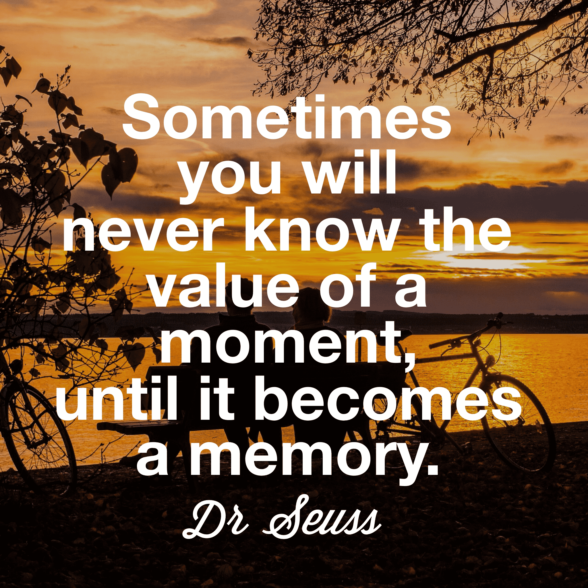Dr Seuss Quotes About Love 20 Amazing Dr Seuss Quotes