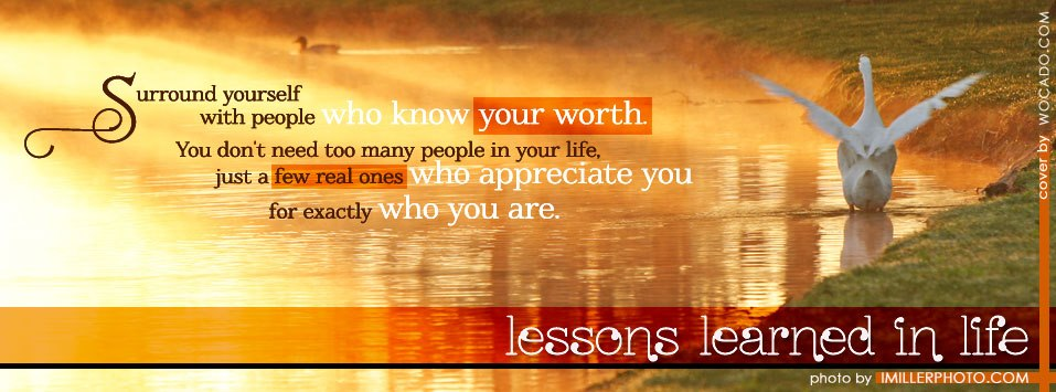 lessons-learned-in-life