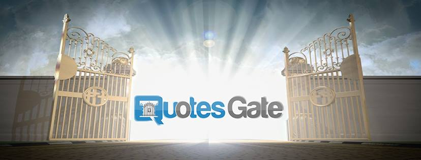 Quotes-Gate