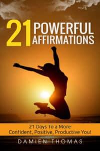 21_powerful_affirmations-1