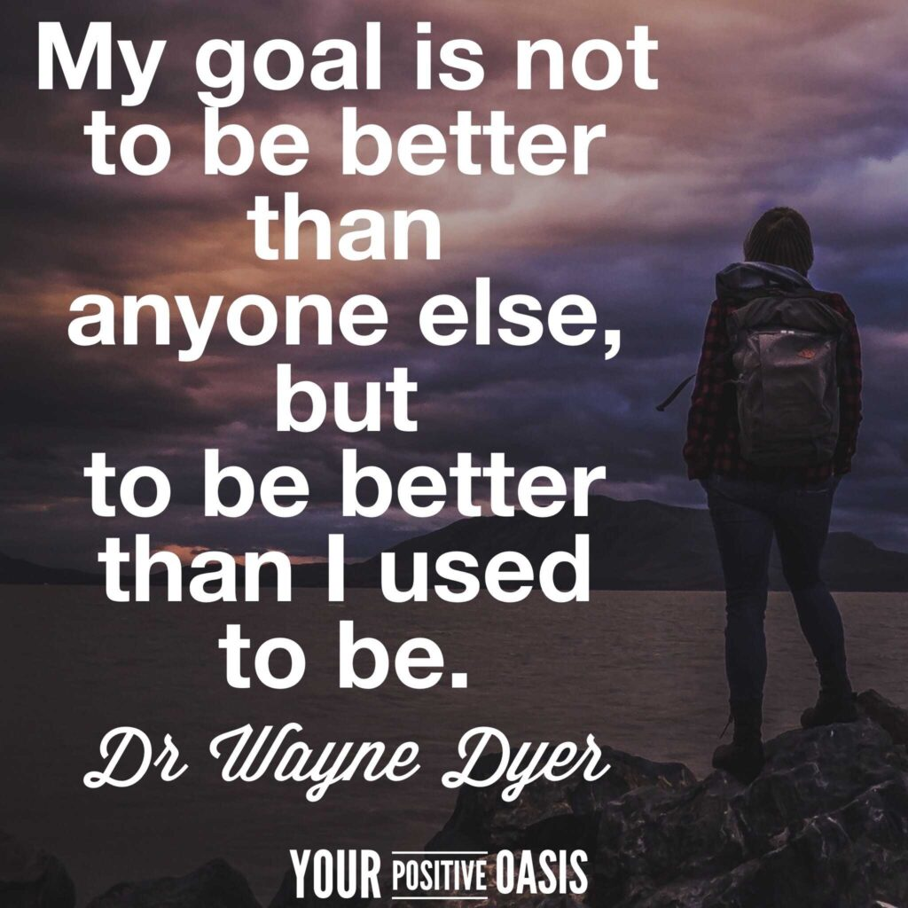 wayne-dyer-quotes