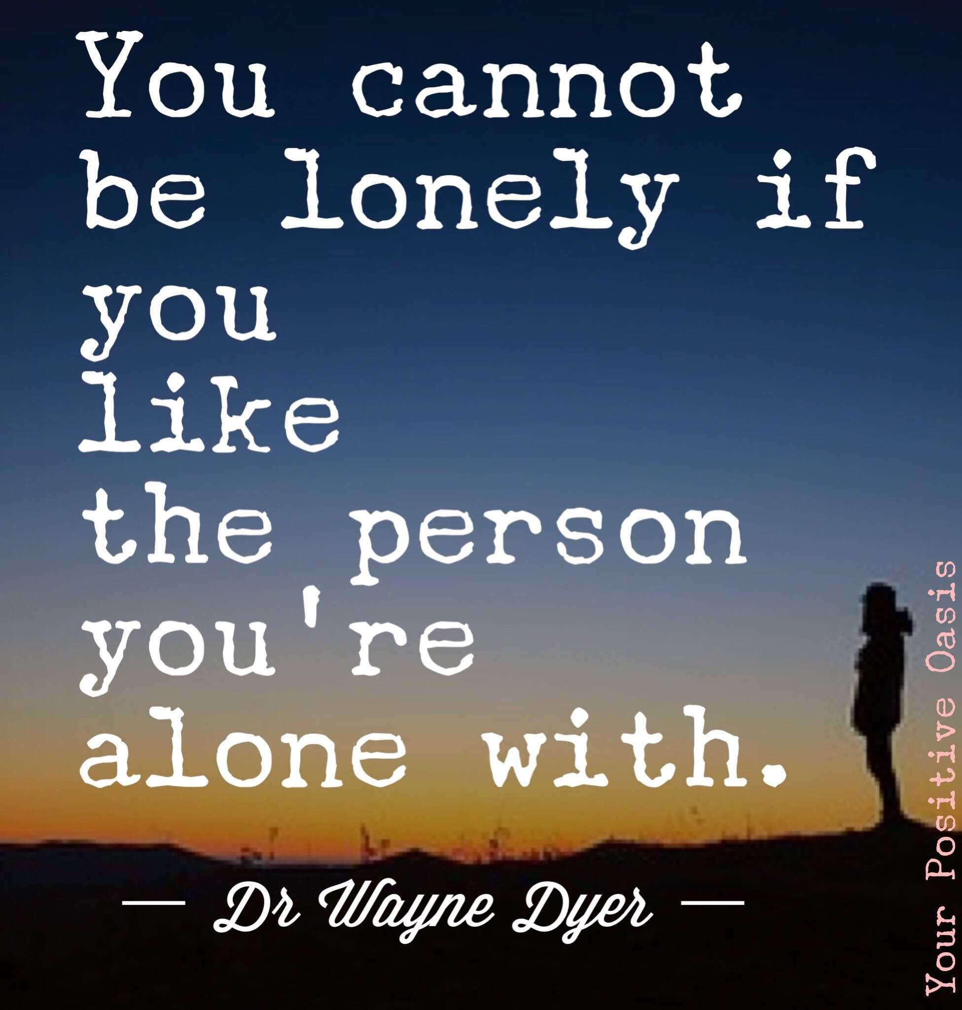 wayne dyer On august 29th in 2015, one of the most influential and inspirational people in self-development, passed away dr wayne dyer, the famous self-help guru, was just 75 years old when he passed away.