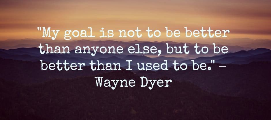 20 Awesome Wayne Dyer Quotes