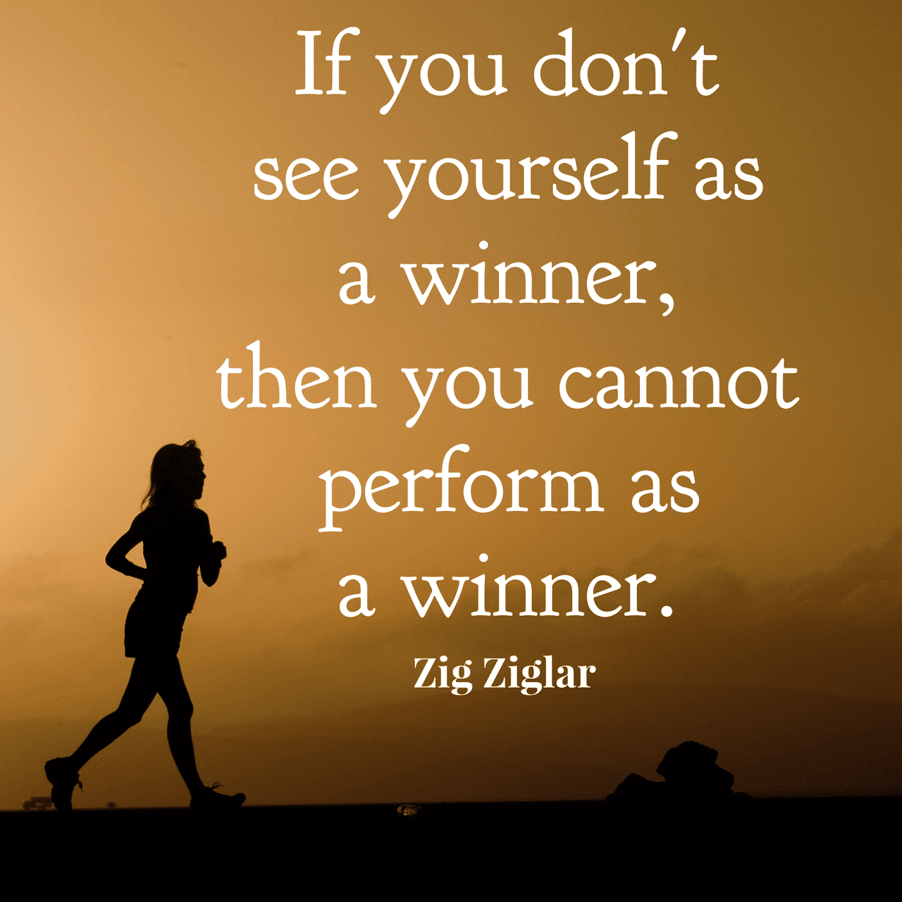 Quotes Zig Ziglar Gorgeous 25 Motivational Zig Ziglar Quotes