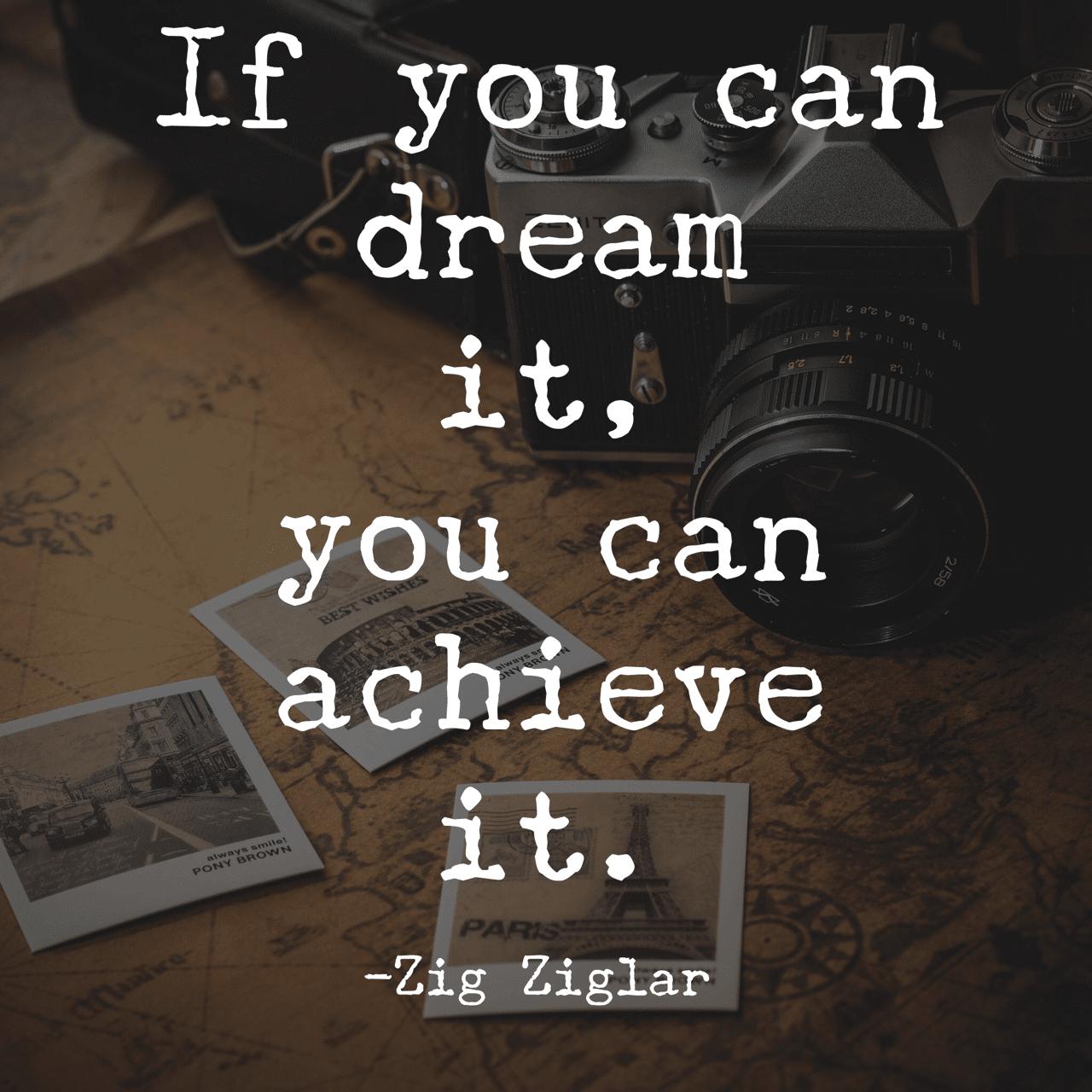 25 Motivational Zig Ziglar Quotes