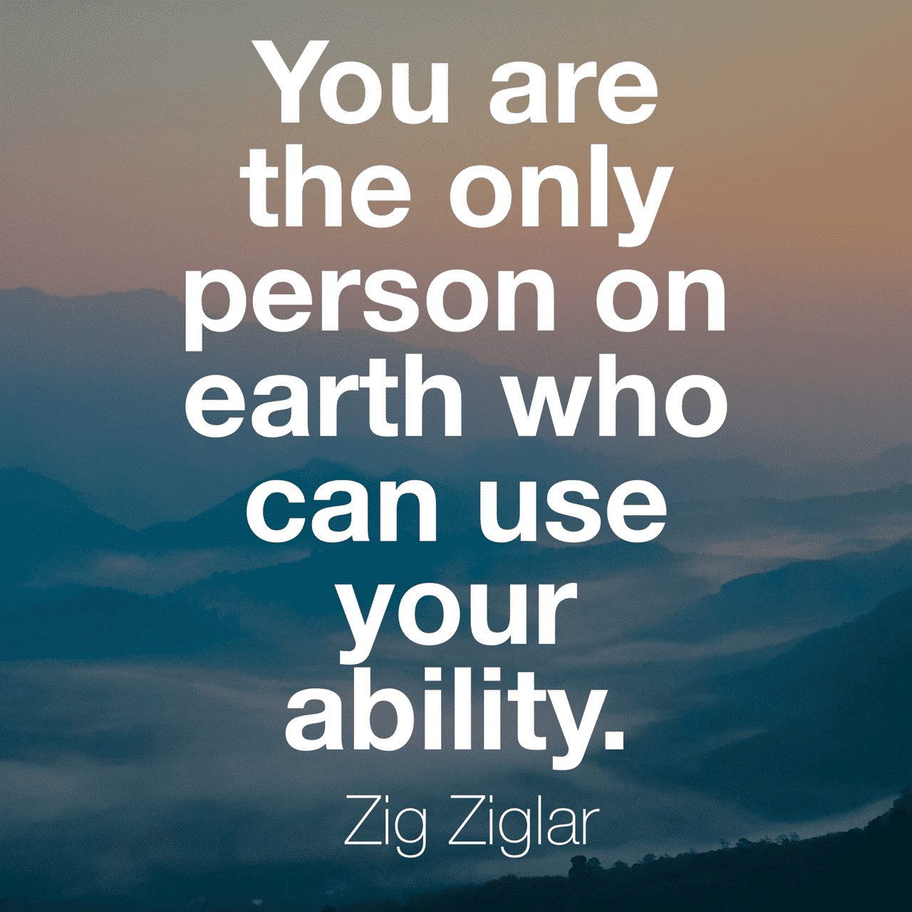 Quotes Zig Ziglar 25 Motivational Zig Ziglar Quotes