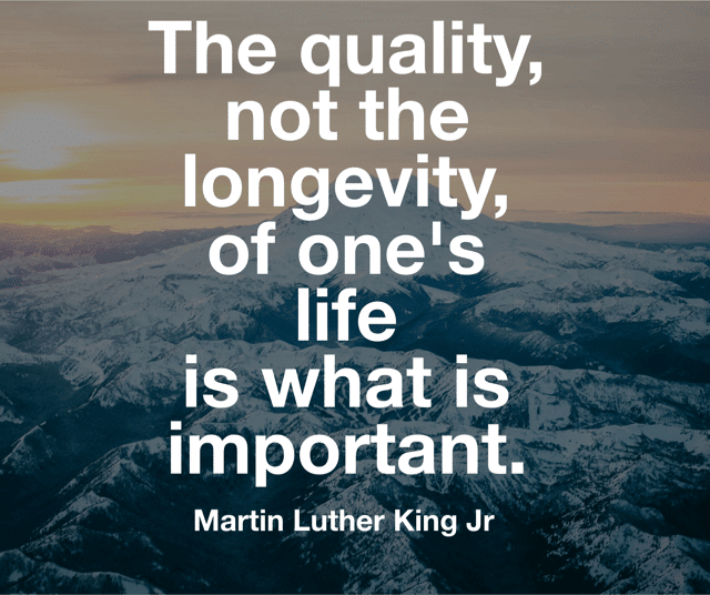 40-powerful-martin-luther-king-jr-quotes