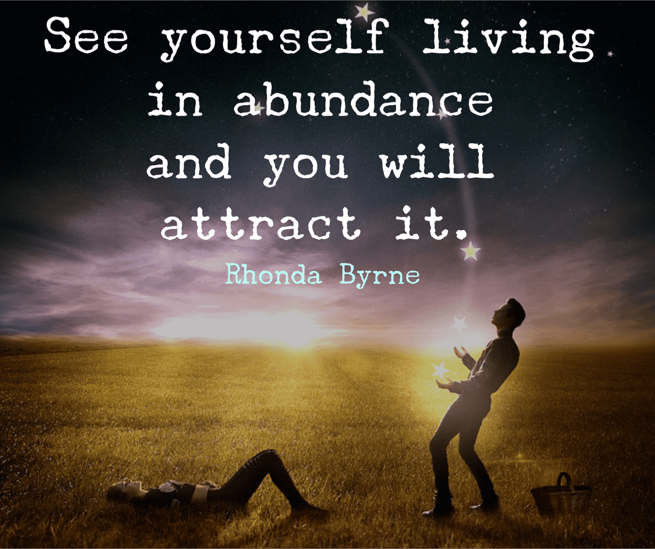 Laws Of Attraction Quotes The Very Best Law Of Attraction Quotes