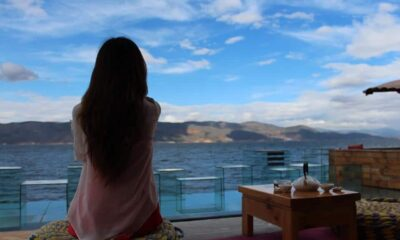 minfulness habit end drama