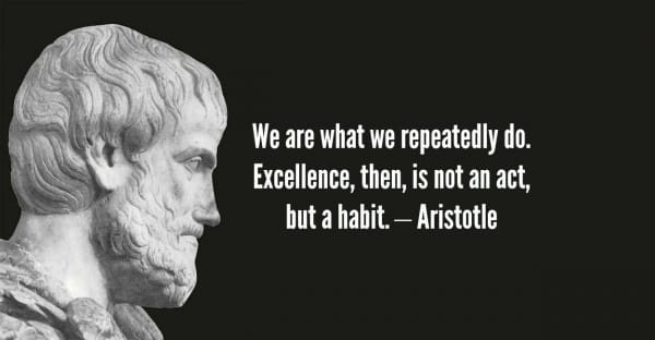 Aristotle On Education Quotes Quotesgram: 30 Aristotle Quotes On Love, Life And Education
