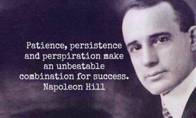 Napoleon-Hill-Quotes