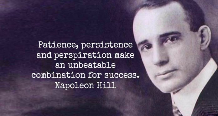 Napoleon-Hill-Quotes