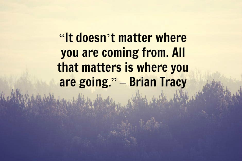25 Highly Motivational Brian Tracy Quotes