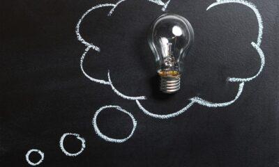 quiz five types ofintuition