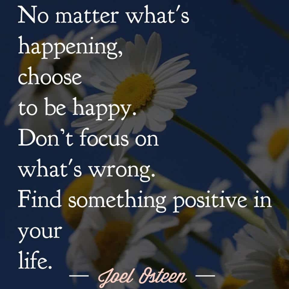 Joel Osteen Quotes On Love 30 Highly Inspirational Joel Osteen Quotes