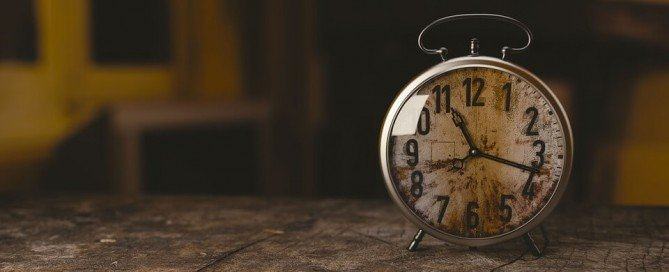 8 Things Successful People Don't Waste Their Time Doing