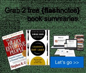 GetFlashBooks