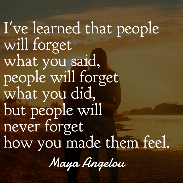 Love Quotes Maya Angelou Mesmerizing Angelou Quotes On Life Love And Happiness