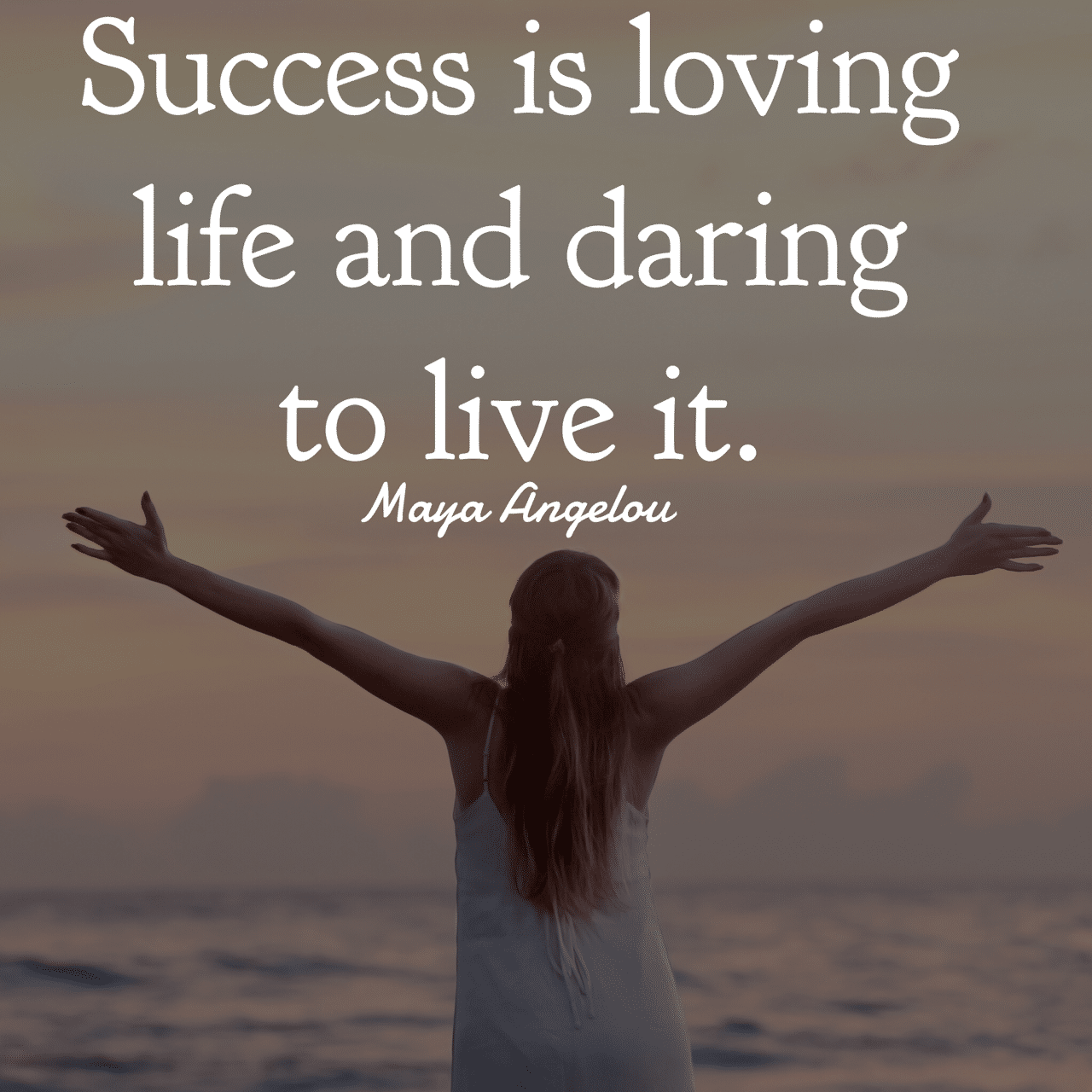 Life Quotes Love Maya Angelou Quotes On Life Love And Happiness