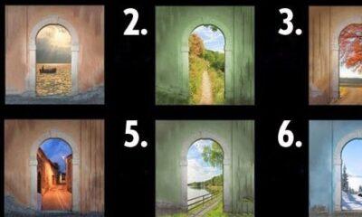 choose-a-door-future