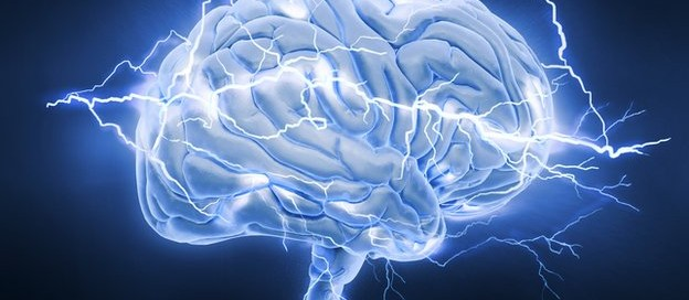 Improve Brain Power