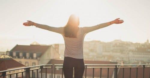 7 Day Step By Step Manifesting Plan