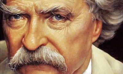 21 inspirational mark twain quotes