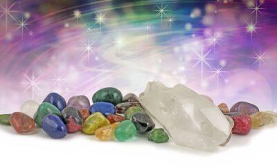 crystal-quiz