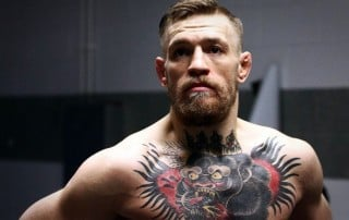 24 inspirational-conor-mcgregor-quotes