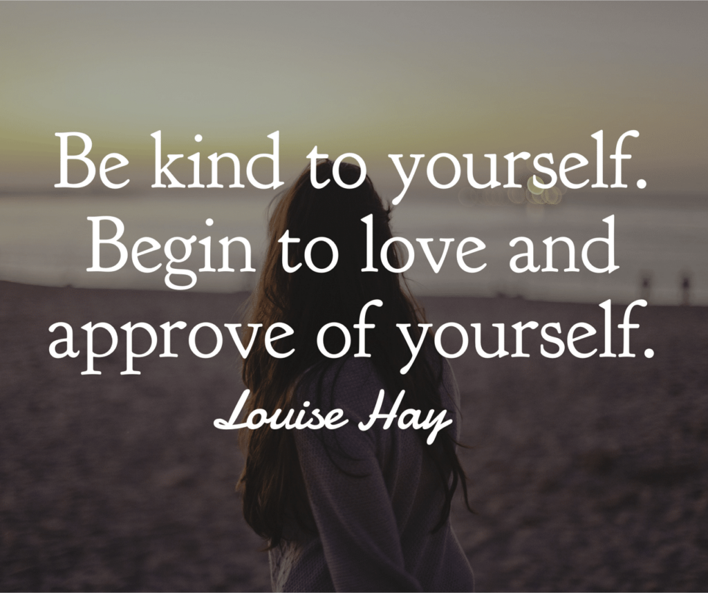 Best Louise Hay Quotes To Enjoy