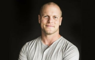 25 Motivational Tim Ferriss Quotes On Success