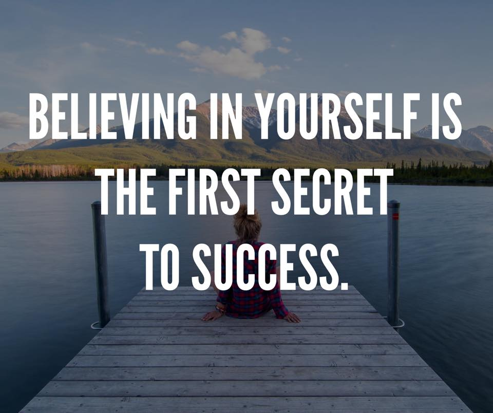21 Powerful Image Quotes That Will Inspire and Motivate You!