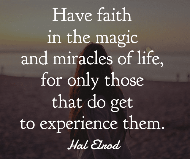 Motivational Hal Elrod Quotes