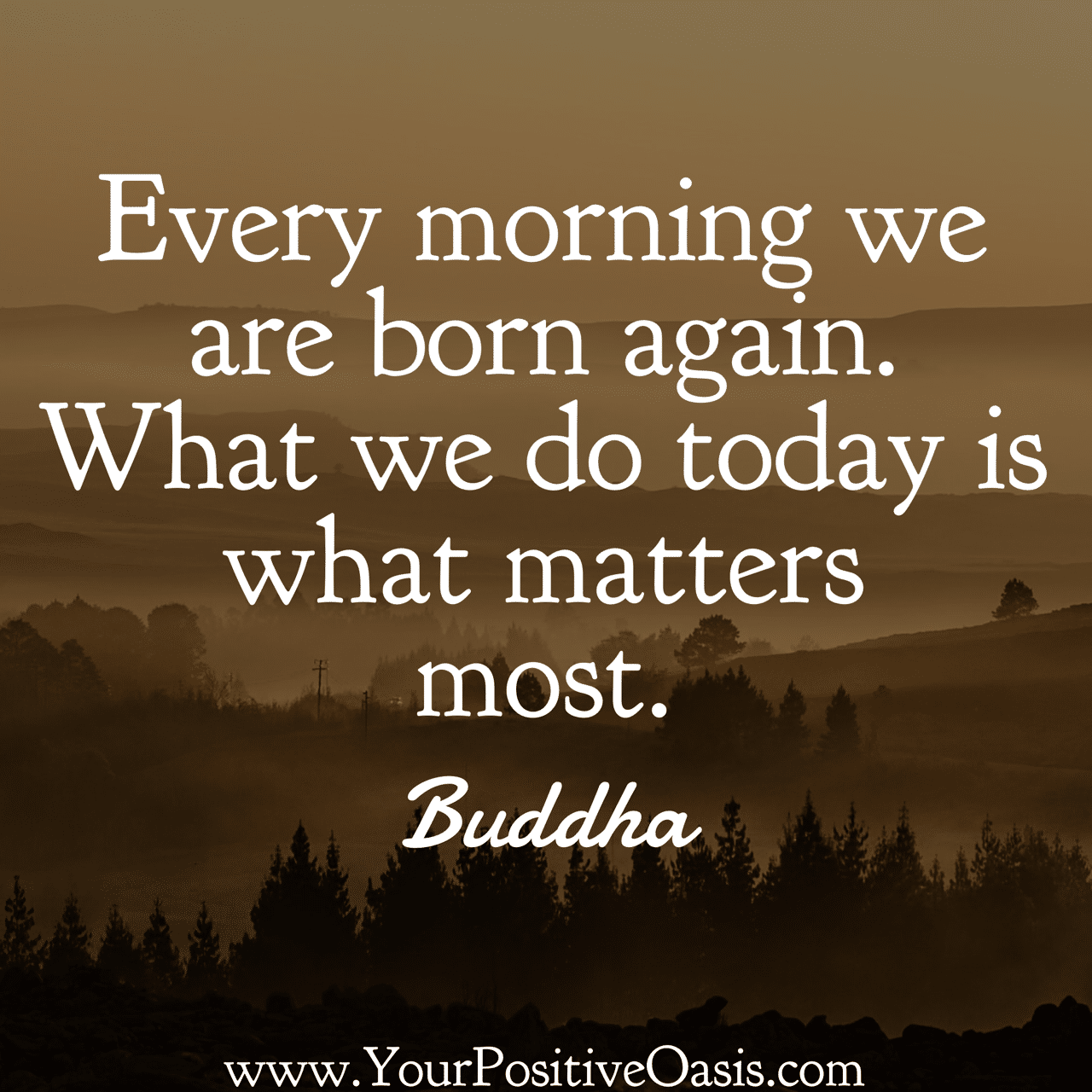 31 Wonderful Buddha Quotes