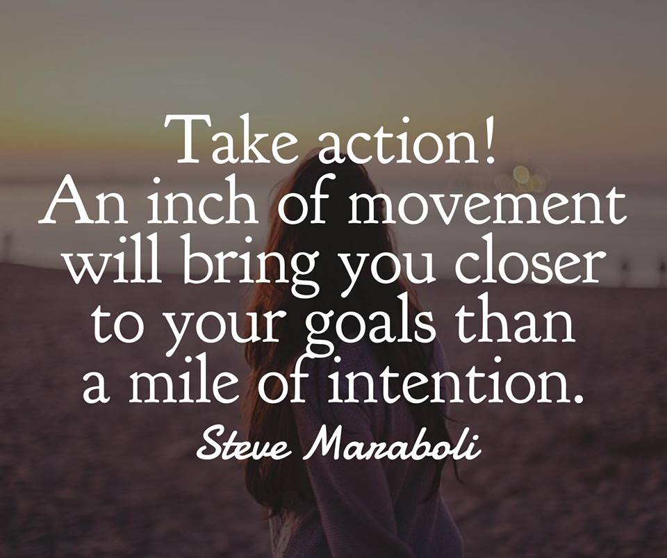 30 Of The Best Steve Maraboli Life Quotes