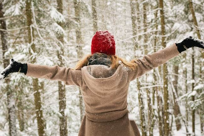 5 Ways To Naturally Boost Your Serotonin Levels If Youre Down In The Dumps