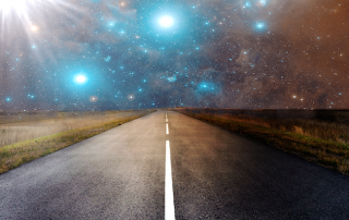 Which Spiritual Ability Do You Secretly Possess?