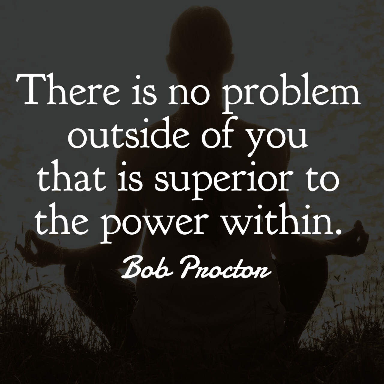 30 Bob Proctor Quotes On Life And The Law of Attraction